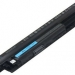 New-Battery-Dell-Inspiron-14-3000-14-3421-5200mah-4-cell