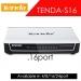 Tenda-S16-16-Ports-Ethernet-Network-Switch