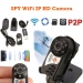 IP-Camera-Q7-Mini-Night-Vision-Wifi-Camera