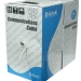 D-Link-Cat-6-UTP-Networking-Cable-China-305-Meter-Per-Box