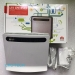 Huawei-4G-Sim-Support-wireless-gateway