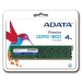 ADATA-4GB-DDR3-1600-BUS-DESKTOP-RAM