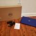 New-Dell-Inspiron-15-3580-8th-Gen-Intel-Core-i3-8145U-Ultra-Blue-Notebook