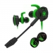 Plextone-G30-PC-Gaming-Headset-With-Microphone