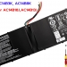 Genuine-Acer-Aspire-5-A515-51-A515-51G-Laptop-Battery