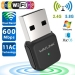 Wavlink-WL-WN691A1-AC600-Dual-Band-Wi-Fi-USB-Adapter