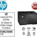 HP-LaserJet-Pro-M706n-A3-Printer