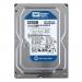 Seagate-320GB-desktop-computer-35-internal-hard-drive-SATA-