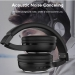 AWEI-A600BL-Wireless-Bluetooth-Headphone