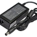 Dell-Inspiron-15z-5523-65w-Laptop-Adapter-Charger