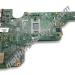 HP-Pavilion-G4-G6-G7-2ND-GEN-Laptop-motherboard-Socket-DDR3-