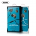 REMAX-RB-S26-Wireless-Bluetooth-Stereo-Earphone