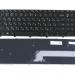 New-Dell-Inspiron-15-3000-Series-15-3878-Laptop-Black-Keyboard