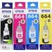 Original-Epson-Ink-Set-for-L110-L120-L200-L210-Printer-Support
