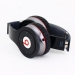 BEATS-BLUETOOTH-STEREO-DYNAMIC-HEADPHONES-