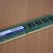 Adata-8GB-DDR3-1600-Mhz-Ram