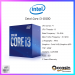 Intel-10th-Gen-Core-i3-10100-Processor