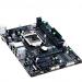 Gigabyte-Genuine-GA-H81M-DS2-Desktop-Motherboard