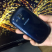 Samsung-S3-mini