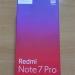 Xiaomi-Redmi-Note-7-Pro-Global-Version-4GB64GB
