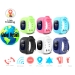 GPS-Tracker-Watch-Location-Communication-Finder-for-Kids