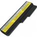 Lenovo-G550-Laptop-Replacment-Battery-