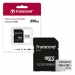 Transcend-256GB-Micro-SD-UHS-I-U3-Memory-Card-with-Adapter