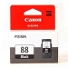 Canon-PG-88-Genuine-Black-Ink-Cartridge-