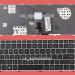 HP-Probook-4440s-4446s-Black-Replacement-Laptop-Keyboard