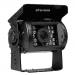 7-inch-Car-Monitor-Waterproof-18-IR-Vehicle-Rear-View-Camera-Kit-Reversing-Parking-Backup-Camera-for-Bus-Truck-Motorhome-12V-24V