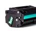 Samsung-Black-Comfortable-MLT-D111S-Printer-Toner