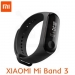 Xiaomi-Mi-Band-3-Smart-Band-Fitness-Tracker-OLED-Touch-Screen-Water-Proof