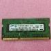 Samsung-2GB-1RX8-DDR3-1333MHz-Laptop-RAM-Memory