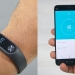 Xiaomi-Mi-Band-2-Smart-Band-Fitness-Tracker-Original