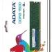 Adata-8GB-DDR3-1600-Mhz-Desktop-Ram