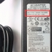 Used-Genuine-Samsung-NP-R50-NP-R505-AC-Adapter-Charger-90W