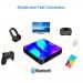X88-Pro-10-Android-10-Quad-Core-4GB-32GB-5G-WIFI-bluetooth-40-4K-TV-Box