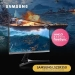 Samsung-LS22R350-22-FHD-75Hz-Gaming-LED-Monitor