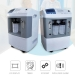 -oxygen-concentrator-10-Liter-JAY-10-price-in-Bangladesh