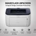 Canon-LBP-6230DN-with-DUPLEX-LASER-Printer