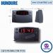 Hundure-HTA-830-DIY-Time-Attendance-Recorder