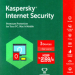 Kaspersky-Genuine-Internet-Security-Latest-Version-3-Users-1-Year-