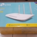 TP-Link-WR845N-300Mbps-Wireless-N-Router