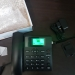ZT920-Dual-Sim-With-call-Recorder-option-land-Phone