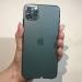 iPhone-11-pro-max-super-master-copy