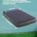 Intex-Inflatable-Air-Bed-Air-Mattress-Single-Airbed-with-Electric-Air-Pump-39in-x-75in-x-10in