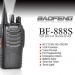 Baofeng-BF-888s-16-Memory-Channel-Two-Way-Radio-Walkie-Talkie