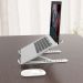 Collapsible-Portable-Aluminium-Laptop-Stand-Folding-Notepad-Stand