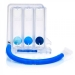 -Respiratory-Exerciser-Breathing-Trainer-Three-Ball-Lung-Capacity-Training-Instrument-Lung-Function-Rehabilitation