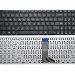 New-US-Laptop-keyboard-for-ASUS-x551-X551C-X551CA-X551M-X551MA-F551C-F551M-US